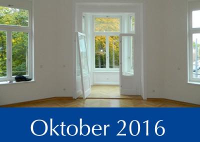 teaser_monats_bild_oktober2016
