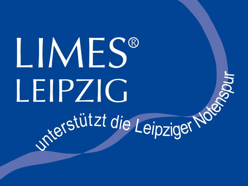 """""""Notenspur-Nacht der Hausmusik"""" am 21. November – Beitrag der Initiative zu """"1000 Jahre Leipzig"""""""