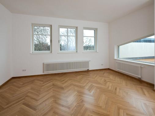 Erich-Zeigner-Allee 11, Innenleben