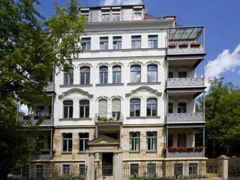 Referenzobjekt Ulrichstraße 6