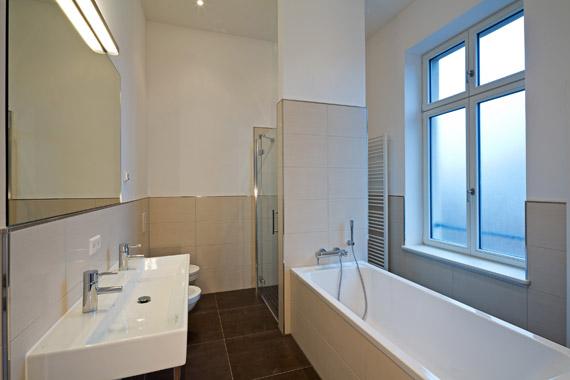Vermietung Täubchenweg 1 - Referenz Erich-Zeigner-Allee 11 - Beispiel für ein Bad