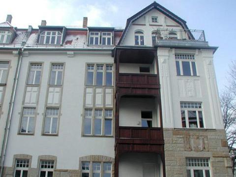 Referenzobjekt Schorlemmerstraße 5