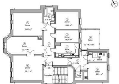 Wohnung kaufen – Pölitzstraße 11 – Wohneinheit 04